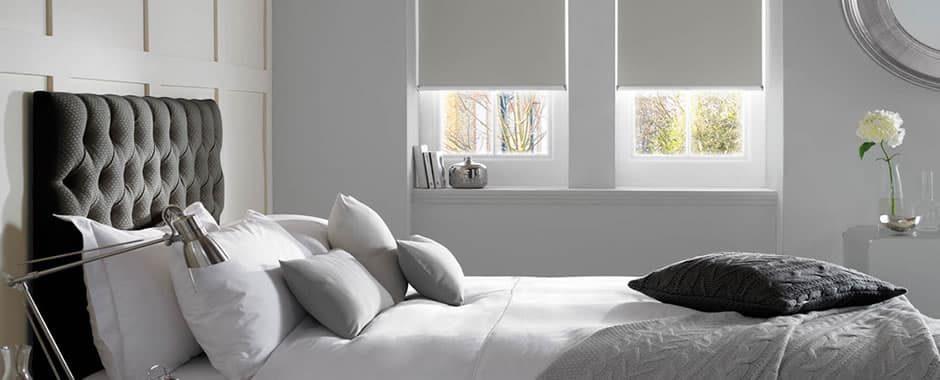 buying energy efficient window-blinds