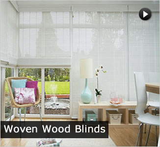 tips roman touch shades want window will you exotic an bamboo htm stylish your for designer the blinds