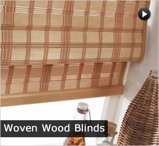 Bamboo Blinds Roman Amp Roll Up Styles By English Blinds