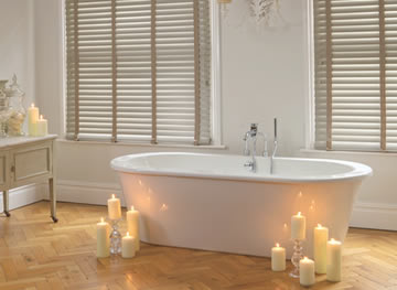 beds leicester dalkard bathroom curtains elliott carpets blinds fairmont