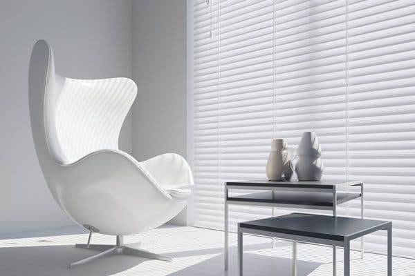 Extra Wide Window Blinds Ideal For Larger Windows