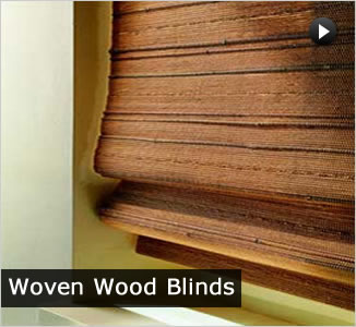Pinoleum Blinds Genuine French Pinoleum By English Blinds