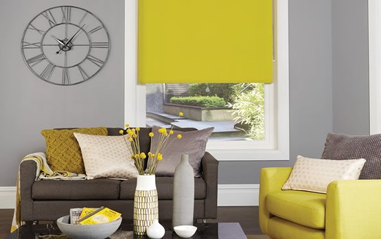 blinds online fitting instructions