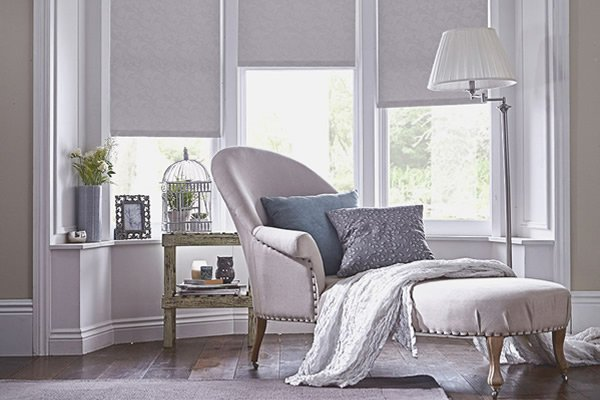 English Blinds Shop Made To Measure Window Blinds Online