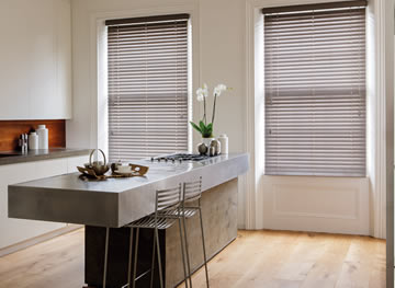 kitchen in blinds roller blackout uk roman