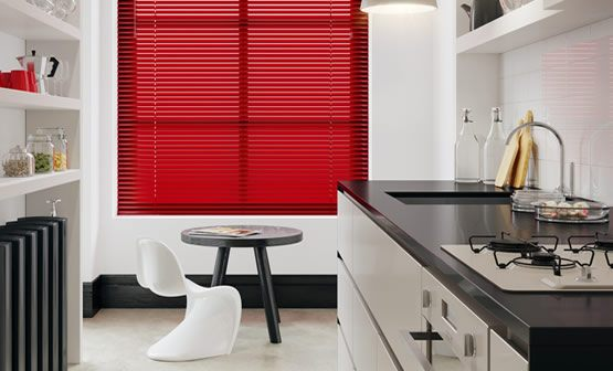 louvre with windows blind gallery them australia breezway or curtains design get installing when creative louvres using your blinds