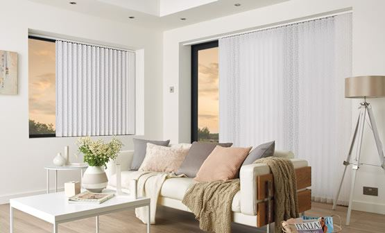 louvretec products with lr gallery blinds sliding louvres hand operable infills louvre shutters