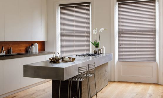 Louvre Blinds Vertical Amp Horizontal By English Blinds