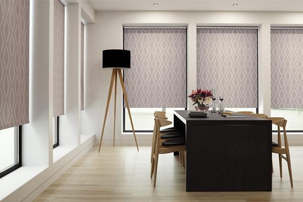 foto de Quality Blinds Luxury Custom Made Window Blinds English