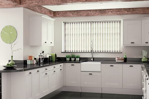 Mini Amp Small Blinds Made To Measure By English Blinds