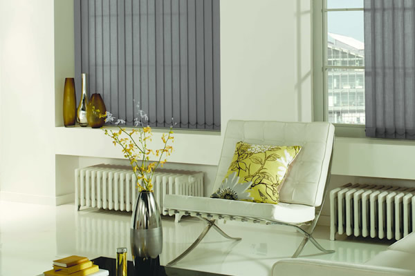 English Blinds Curtains Discount Code Coupon Promo Code Sale