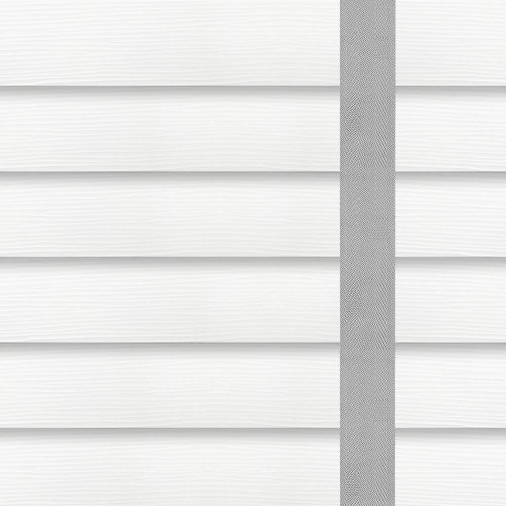 PVC FAUX WOOD VENETIAN WOODEN WINDOW BLINDS 50MM SLATS WITH TAPE HOME OFFICE UK