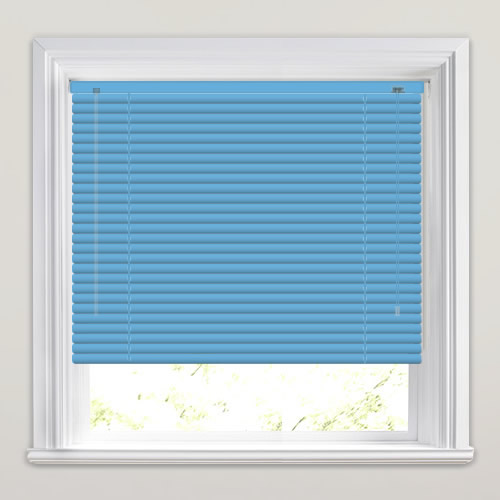 your quality blue home how to up selling spruce blinds ocean with gloucester it blog affordably