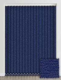 Bayonne Imperial