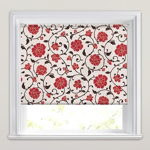 Monarch Moreton Roller Blind