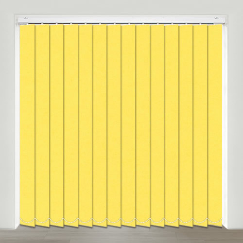 Gala Summer Vertical Blind