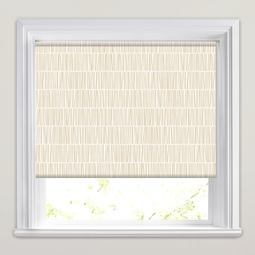 shade blinds wayfair bamboo home treatments roman window pdx reviews beachcrest