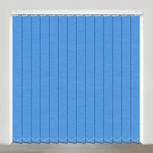Gala Atlantic Vertical Blind