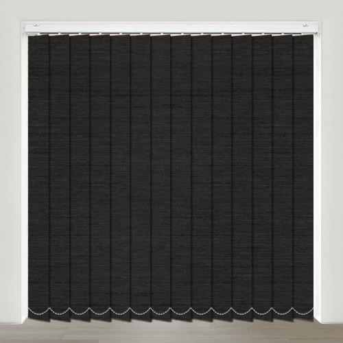 Bartlett Basque Vertical Blind