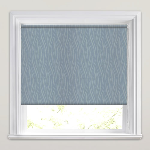 Chanteuse Reveal Roller Blind