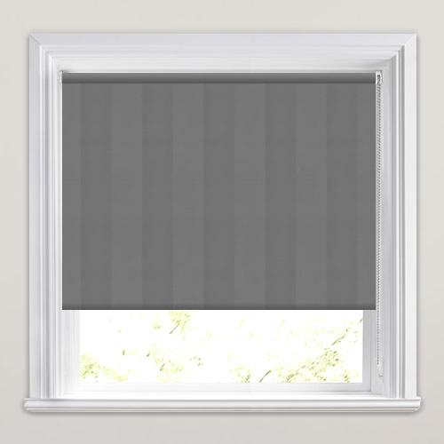 blackout dark natalie hero measure brown blind made to blinds vertical