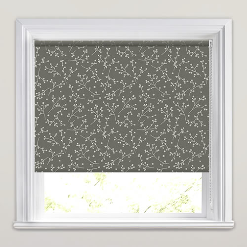 Kina Shadow Roller Blind
