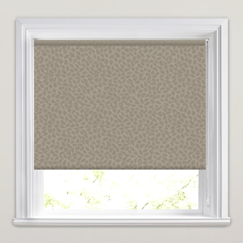 Agila Pebble Roller Blind