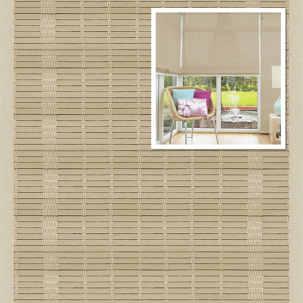 Horizontal Wooden Window Blinds Deuren ForSliding Door