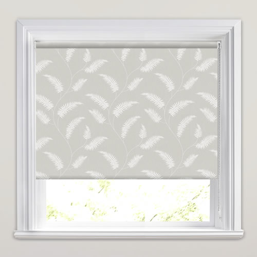 Filix Steel Roller Blind