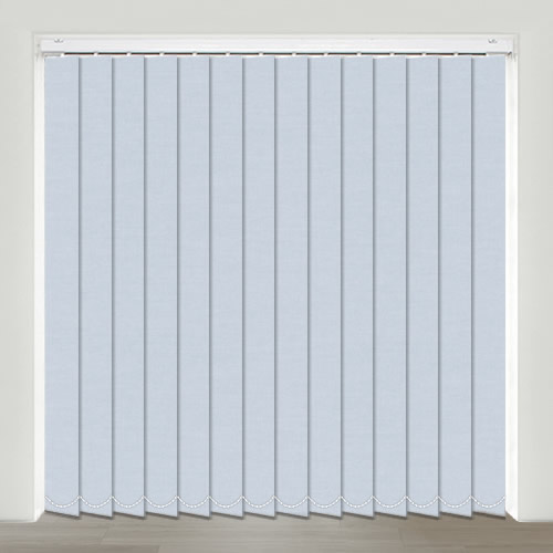 Gala Mineral Vertical Blinds Made To Measure English Blinds