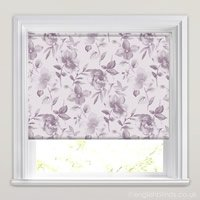 Loja Soft Lilac