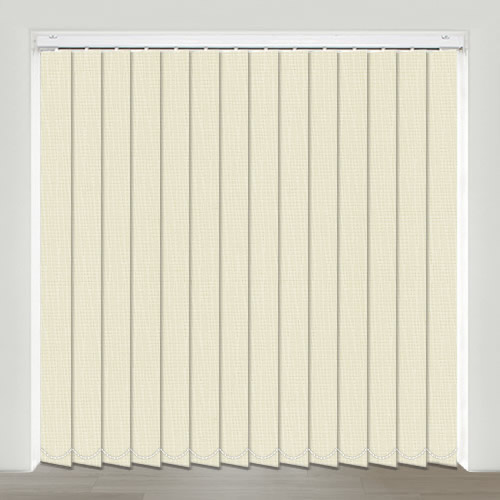 Lambro Calico Vertical Blind