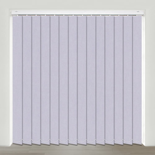 Gala Venus Vertical Blind