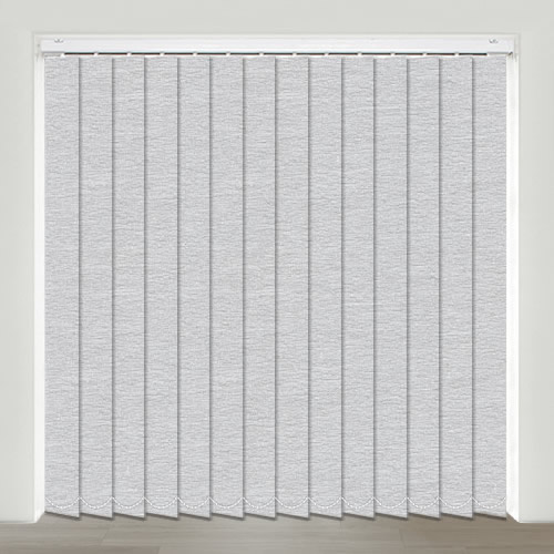 Chagford Shadow Vertical Blind