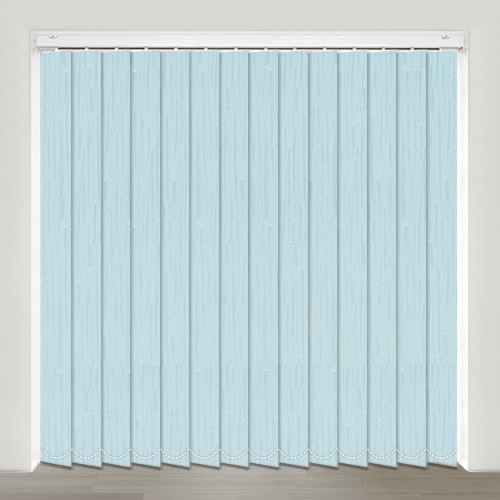 Kaseko Sky Vertical Blind