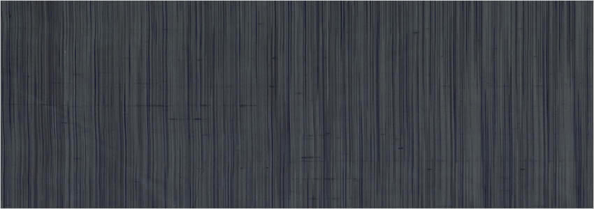Made To Measure Curtains Charcoal Amp Grey Luxury Silk Curtains