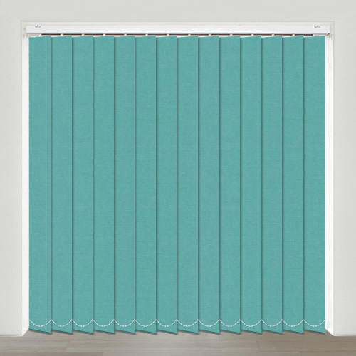 Sweet Dreams Capri Vertical Blind