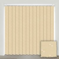 Mayfair Beige