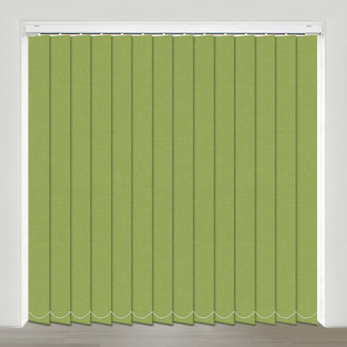 Gala Grama Vertical Blind