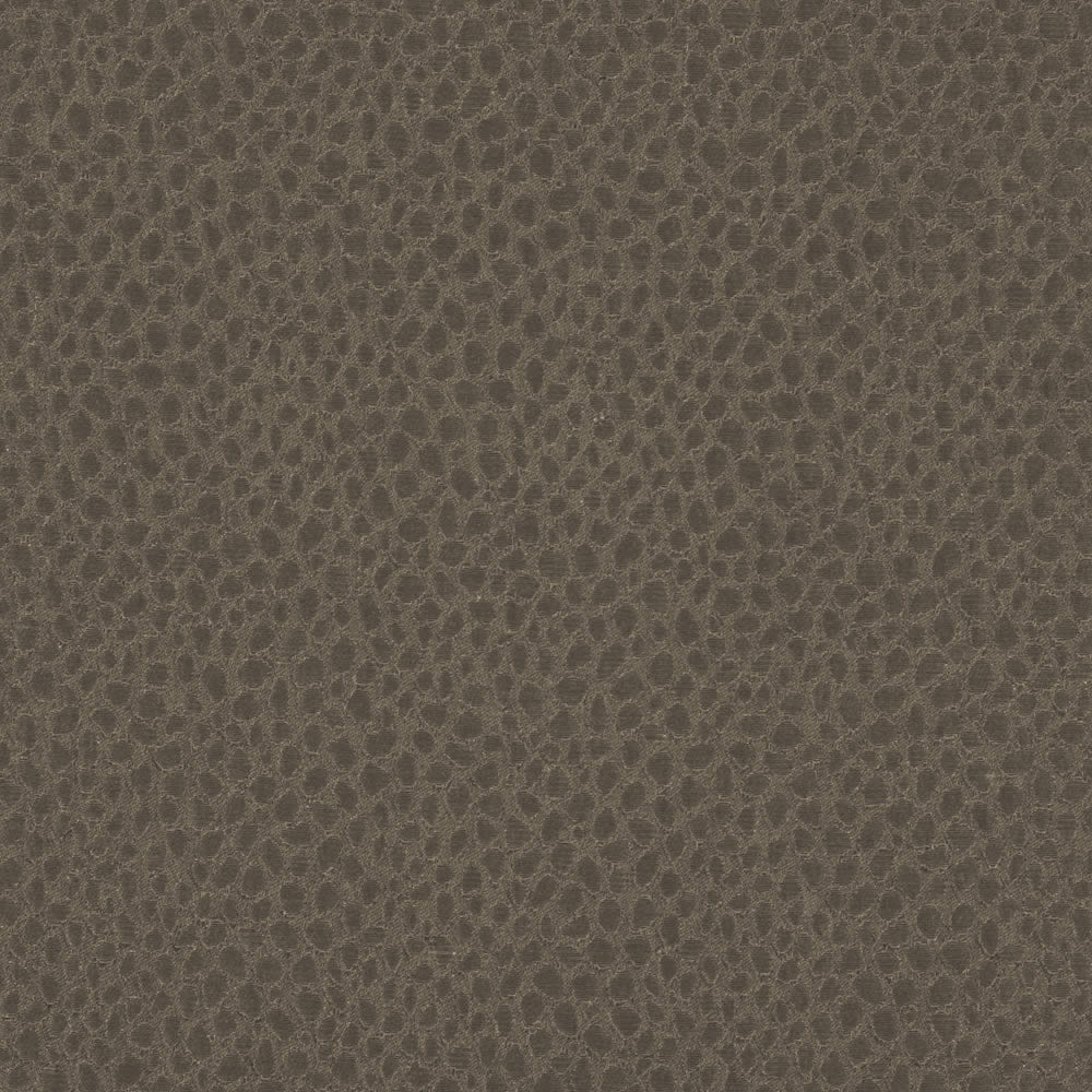 Brown Amp Slate Grey Contemporary Embossed Textured Roman Blinds