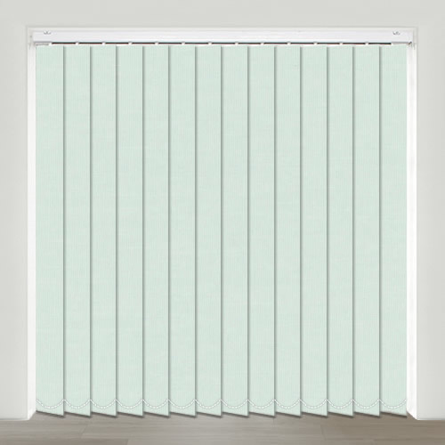Gala Aspen Vertical Blind