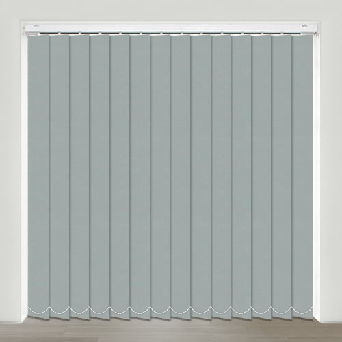 Rita Armour Vertical Blind