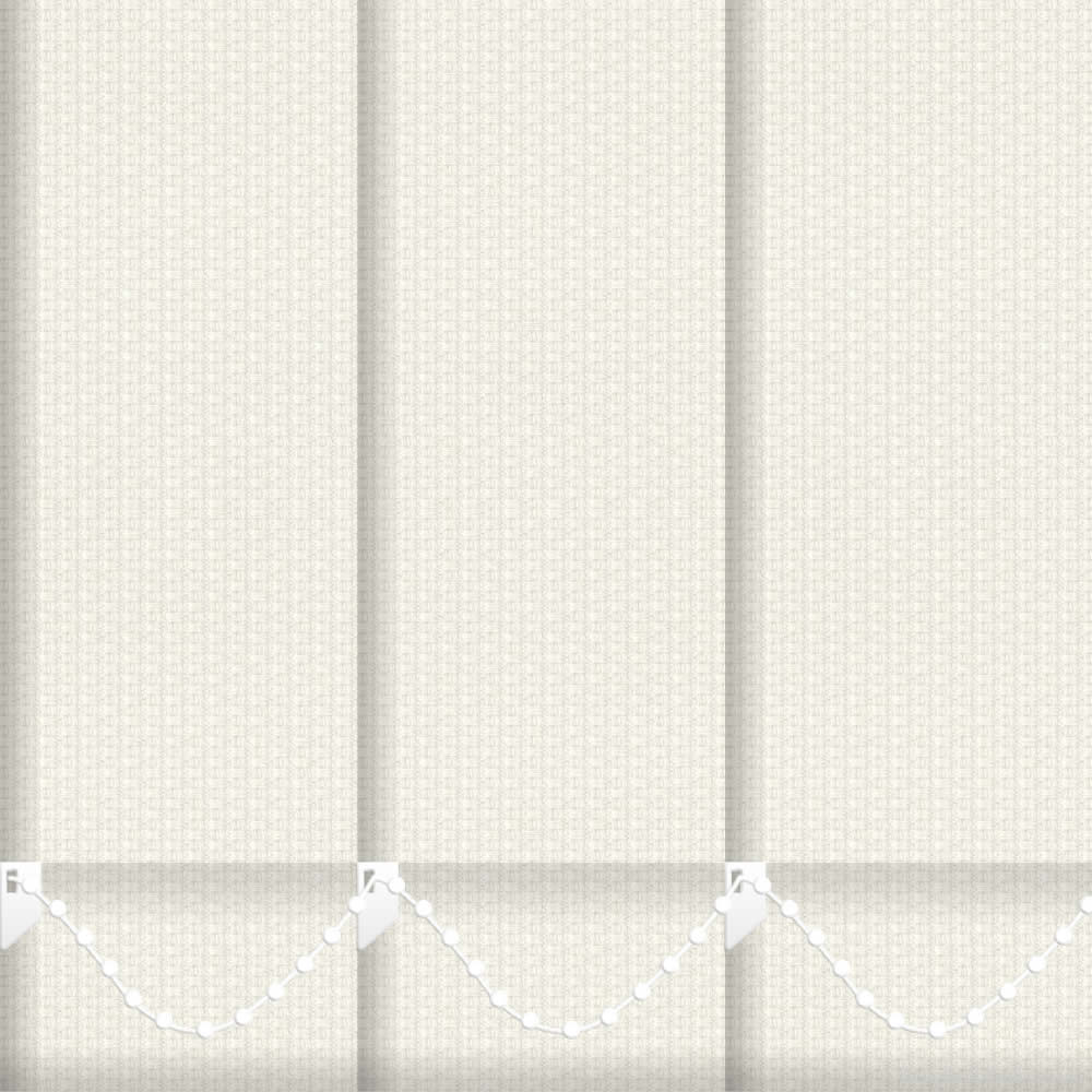 slats effect flower willow white louvres vertical blinds just replacement p asp embroidered for