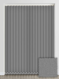 Mono FR Charcoal