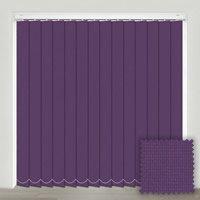 Mono FR Purple