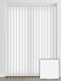 Mono FR White