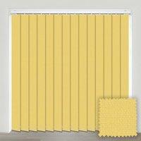 Mono FR Yellow