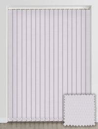 Multi Lux Lilac