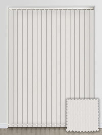 Multi Lux Linen
