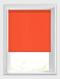 Neo Orange
